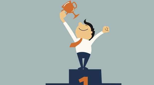 sucesso-vitoria
