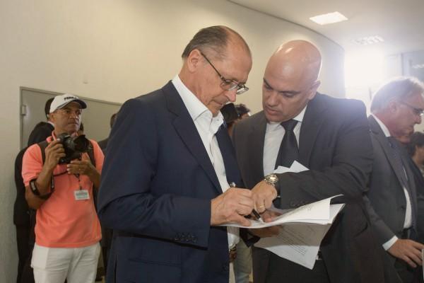 alckmin_e_o_secretario_de_seguranca