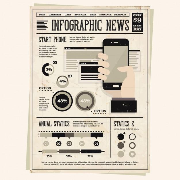 conjunto-de-elementos-de-infographic_1045-49