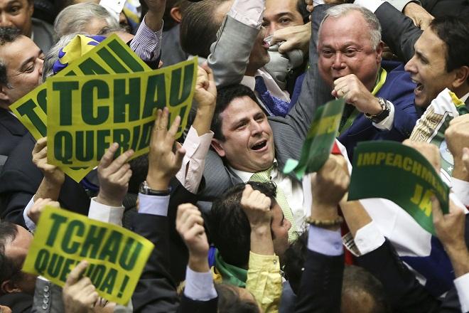 deputados-votacao-pedido-impeachment-Dilma-Camara-Deputados_07711102016