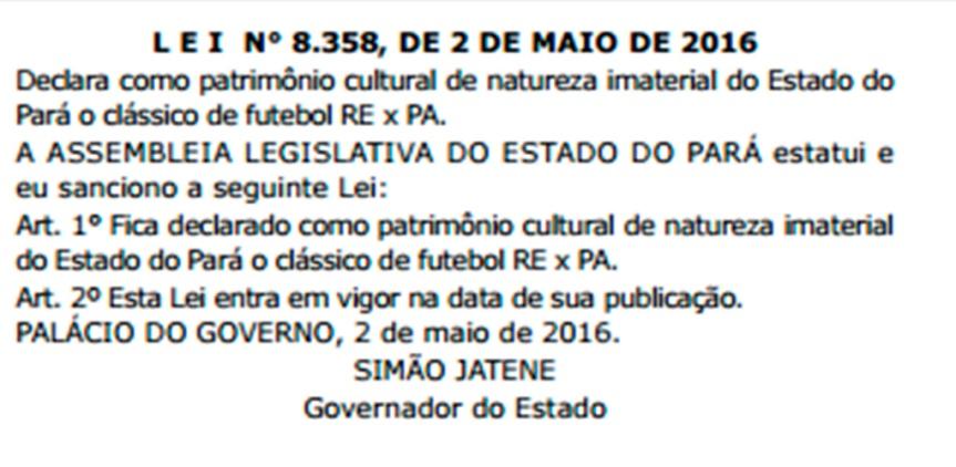 print-04-05-2016-11-40-53 (1)