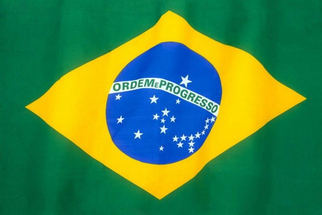 Brasil-660x440