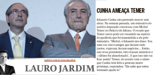 laurotemer