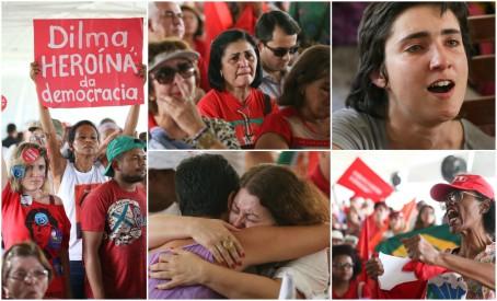 manifestantesalvorada-contra-o-impeachment-lula-marques-agpt