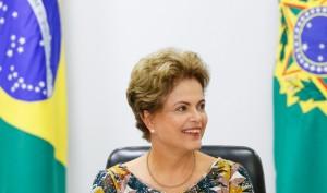 dilma-Roberto-Stuckert-Filho-PR-1132x670