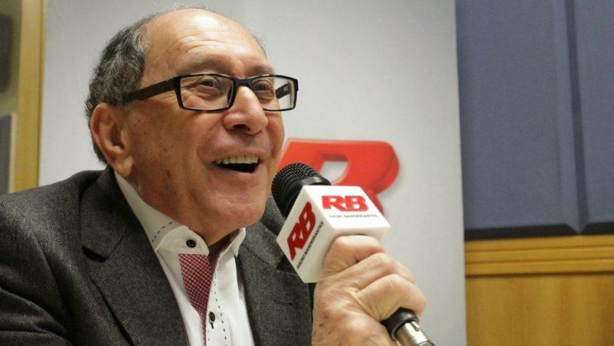 radio-bandeirantes_jos-silv-rio-1260x710-990x558