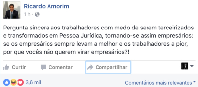 ricardo-amorim01_jornalista