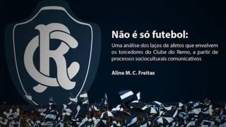 aline_freitas1
