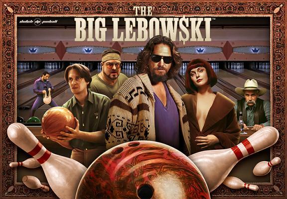 img-1026717-big-lebowski-pinball