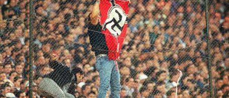 nazismo-fascismo-700x300_c