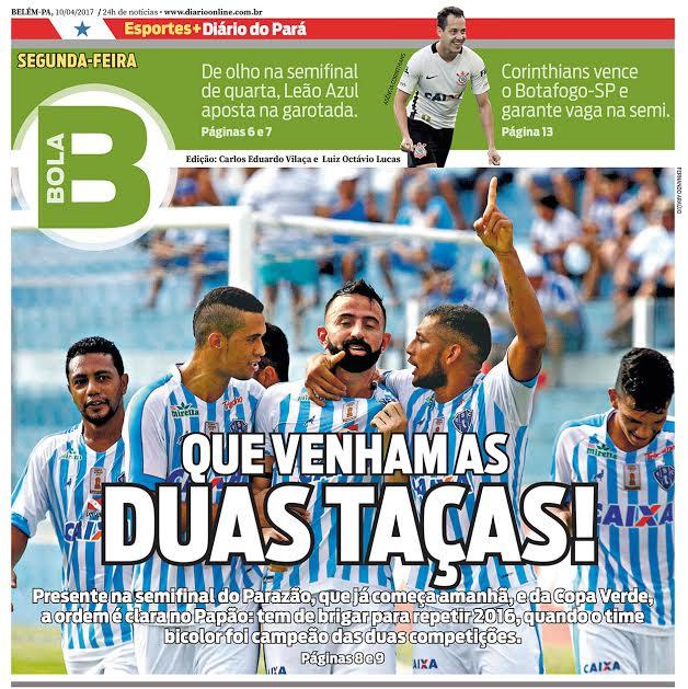 196ae93fea Blog do Gerson Nogueira – Página 579 – futebol – jornalismo – rock ...