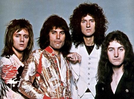 1975-queen