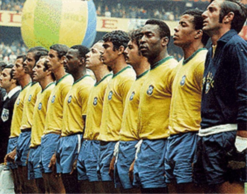 fotos-da-selecao-do-brasil-28