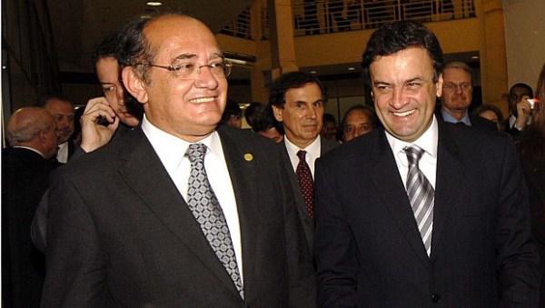 gilmar-aecio-Omar-Freire-Imprensa-MG-DIVULGACAO-620