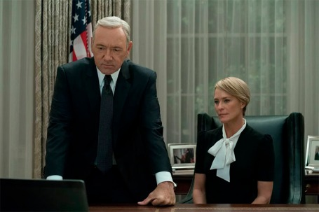 house-of-cards-quinta-temporada-review3
