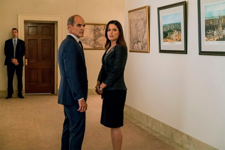 house-of-cards-quinta-temporada-review4