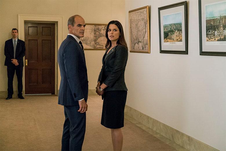 house-of-cards-quinta-temporada-review4