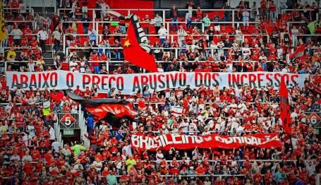 1500068233_300420_1500068437_noticia_normal_recorte1