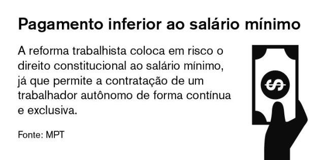 reformainconstitucional-1