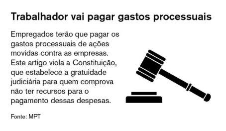 reformainconstitucional-2