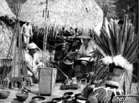nazista-amazonia-índio-aparaí