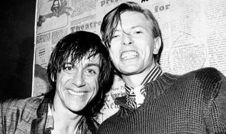 o-DAVID-BOWIE-IGGY-POP-LUST-FOR-LIFE-facebook