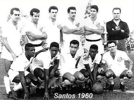 1960-Em-pé-Zito-Dalmo-Calvet-Formiga-Mauro-e-Laércio.-Agachados-Dorval-Mengálvio-Ney-Blanco-Pelé-e-Pepe-2 (1)