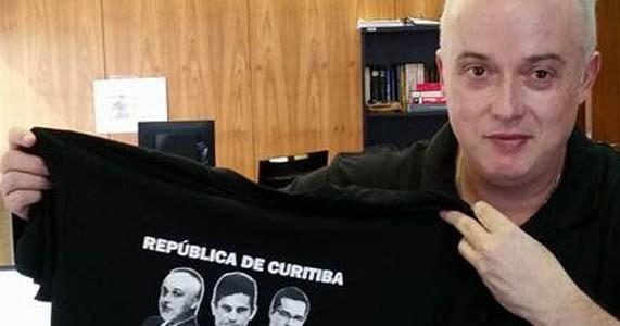 lava_jato_carlos_fernando02