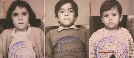 xprosa_infancia_roubada.jpg.pagespeed.ic.5-Gs5cpoS5