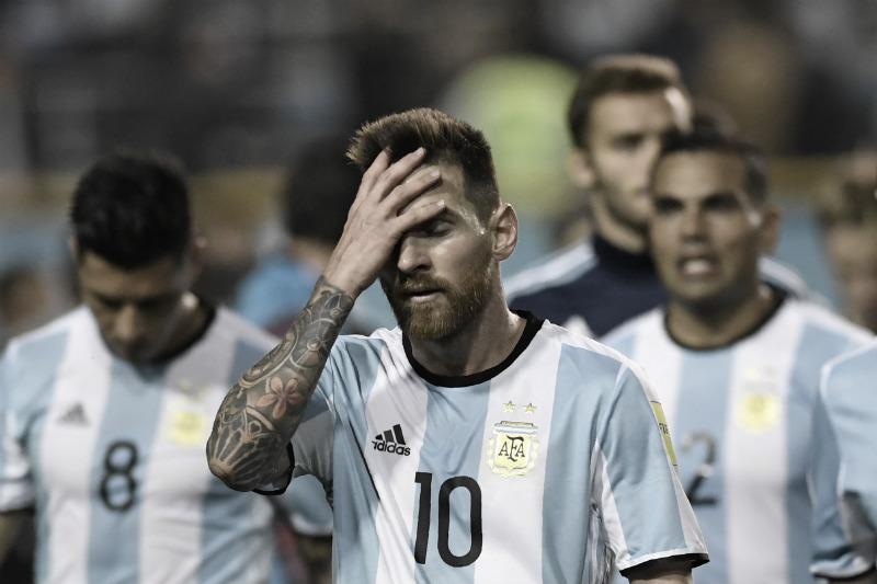 argentina-messi-empate-peru-eliminatorias