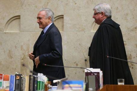 michel-temer-foi-denunciado-por-janot-pelo-crime-de-corrupcao-passiva