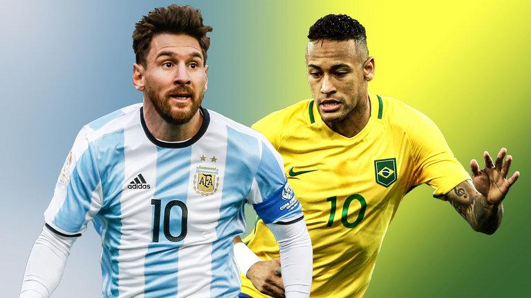 skysports-lionel-messi-neymar-argentina-brazil-football_3826897