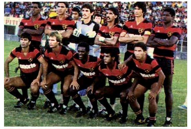 sport_campeao_bras_1987
