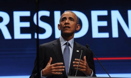 x72069003_Sao-Paulo-SP-05-10-2017Forum-Cidadao-Global-Evento-com-Obama-ex-presidente-dos-Estados-U.jpg.pagespeed.ic.EAg58EbG-T