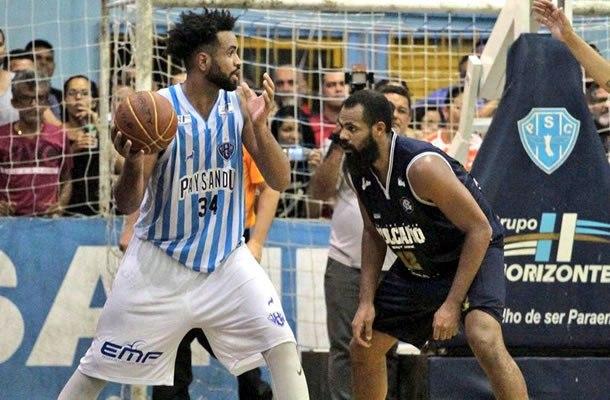 basquete-6