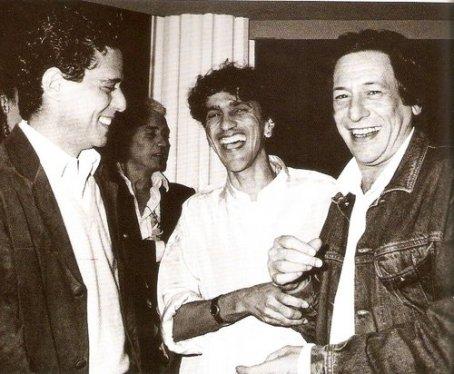chico-cae-e-tarso-de-castro-festa-de-cae-na-boate-caligula-em-agosto-de-87