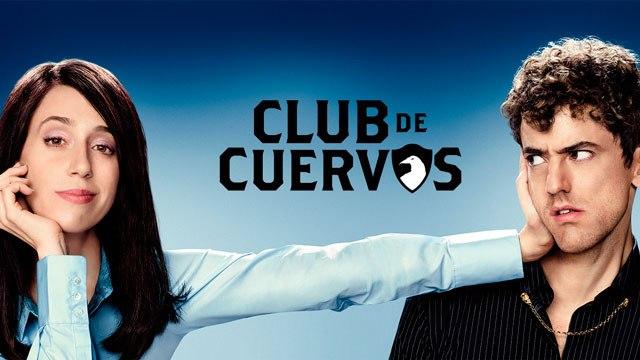 club-de-cuervos-segunda-temporada