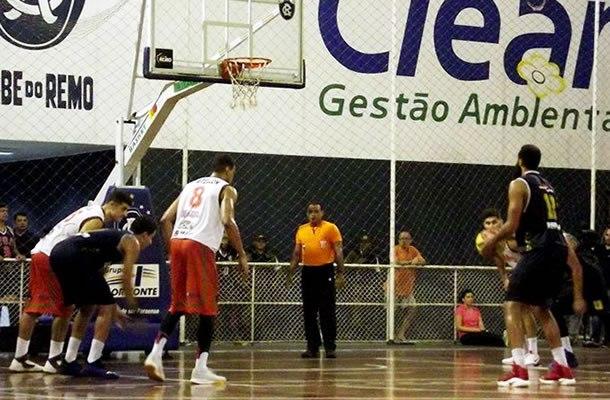 basquete-4