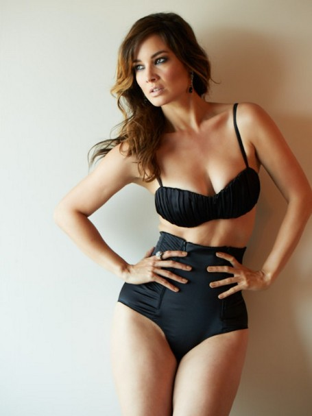 Berenice-Marlohe-esquire-outtakes-1