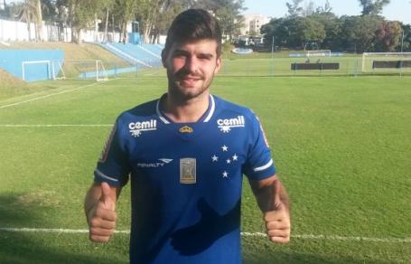 GonzaloLatorre_Cruzeiro_Divulgacao