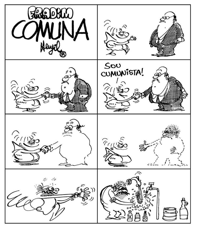 henfil-fradim_comuna