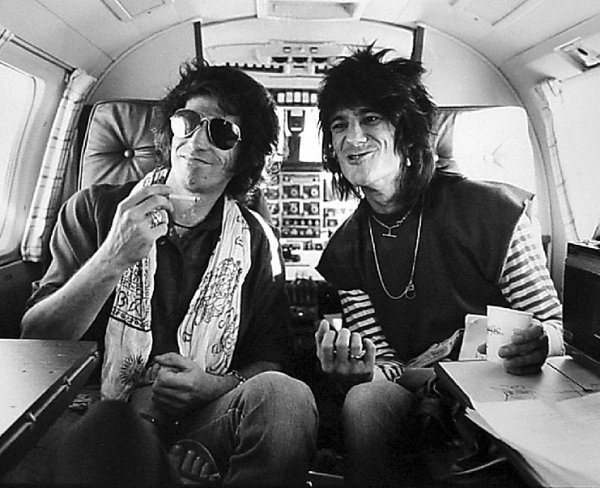 keith_richards_ronnie_wood_
