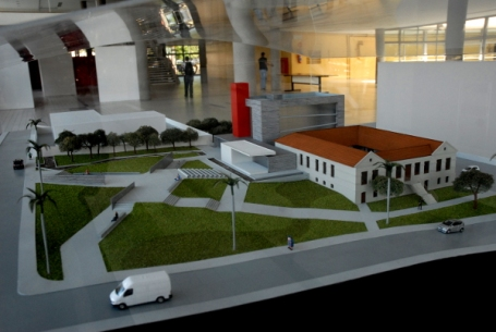 memorial-da-anistia-UFMG-B