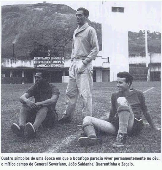 treinadores3