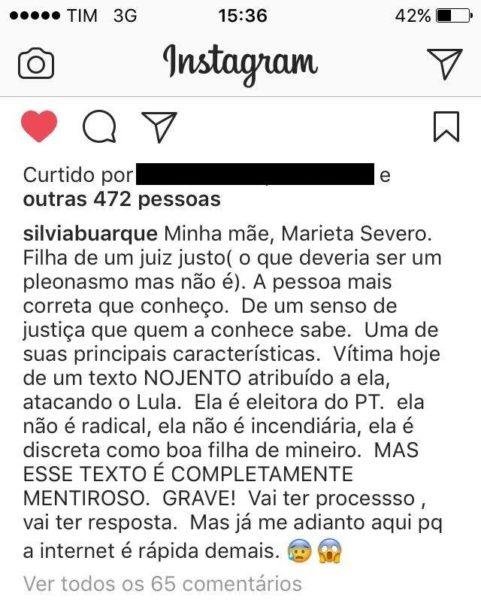 20180127-silvia_buarque-481x600