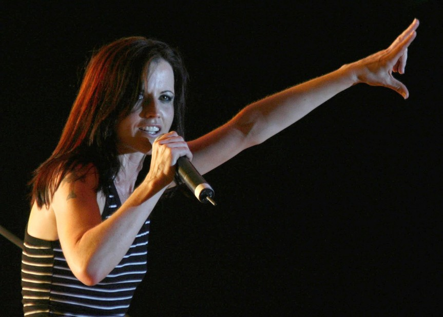 dolores-oriordan-cranberries-4