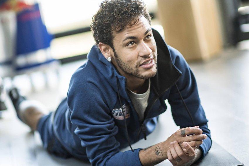 neymar-entrevista-copa-do-mundo-russia-2018