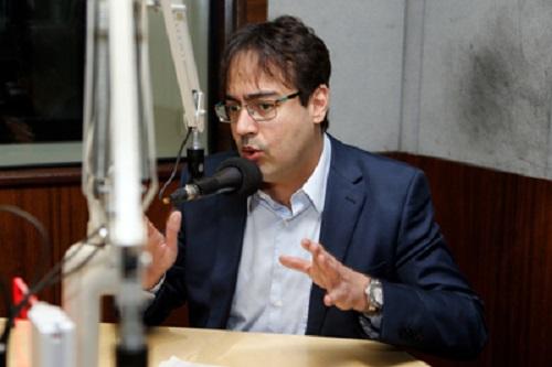 professor-direito-Alamiro-Velludo-Netto