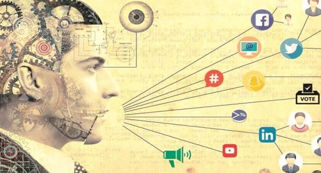 quando-o-virtual-se-torna-letal-exibicionismo-autoafirmacao-e-idiotas-intelectualizados