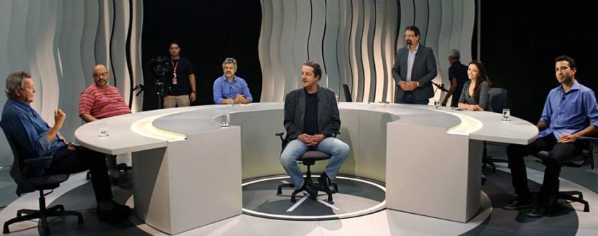 1519670902_827150_1519674534_noticia_normal_recorte1